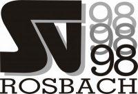 Tennisclub SV98 Rosbach / Hessen